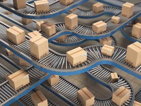 canales-de-distribución-de-una-empresa
