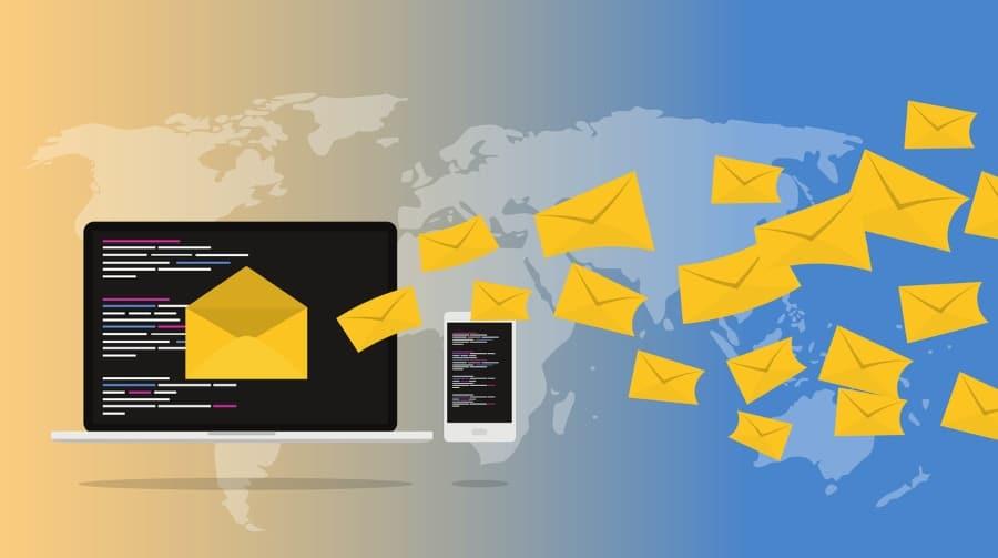 email-marketing-españa