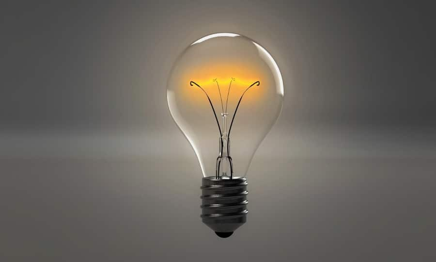innovacion-tecnologica