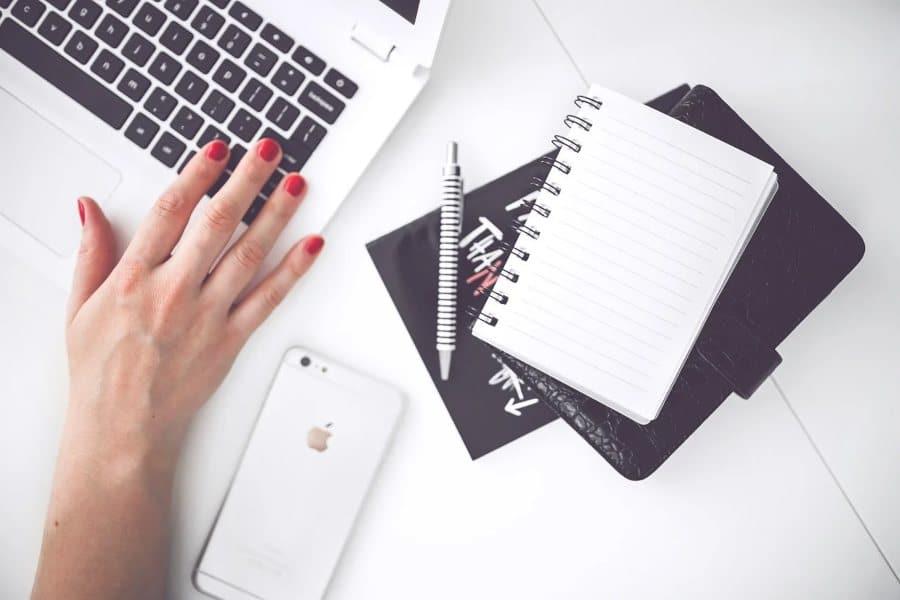 proactividad-en-el-trabajo