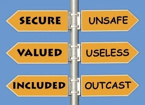 toma-de-decisiones-en-una-empresa