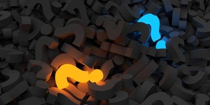 tomar-decisiones-en-una-empresa