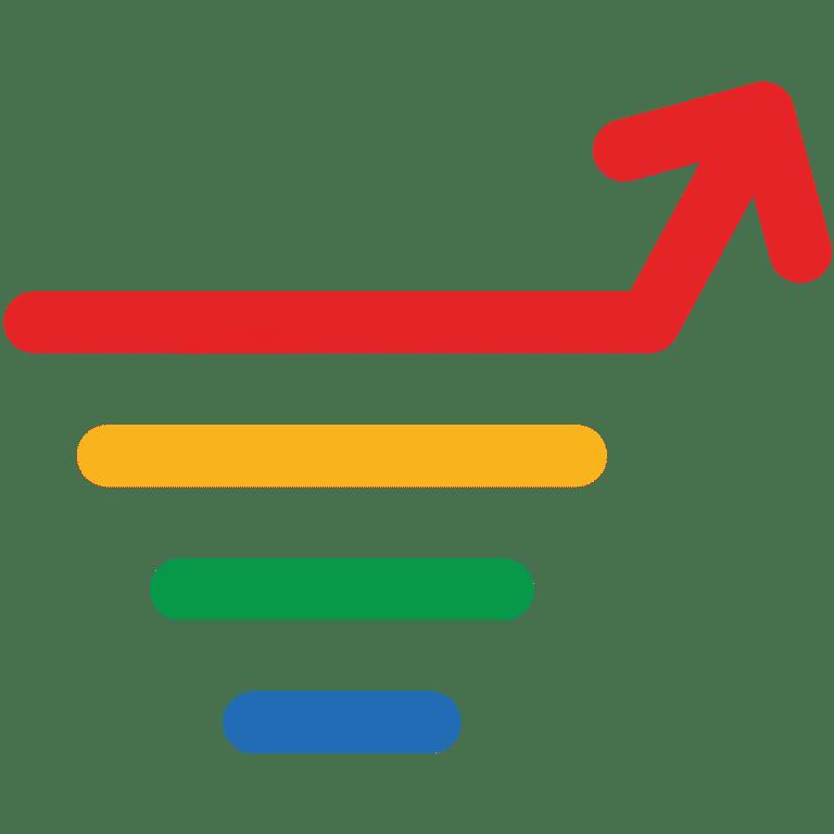 Zoho MarketingHub se integra con ZeroBounce y Validity