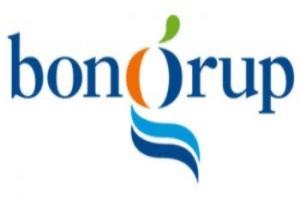 bongrup-logo-final