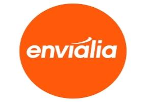 envialia-logo-final
