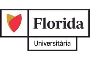 florida-universitaria-logo