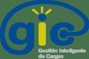 gic-Logo-final