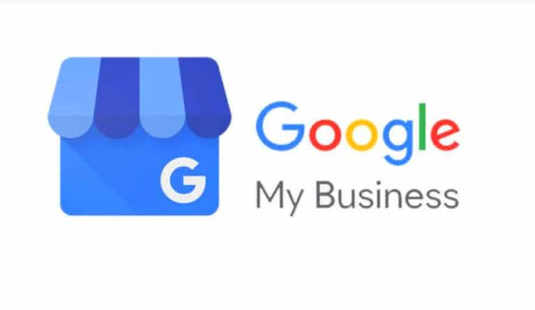 eliminar-reseñas-google-mybusiness
