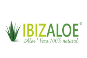 ibizaloe-logo-final