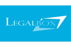 legalbox-logo-final