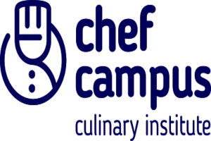 logo-chef-campus-final