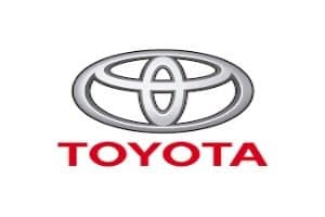 toyota-millennials-consulting