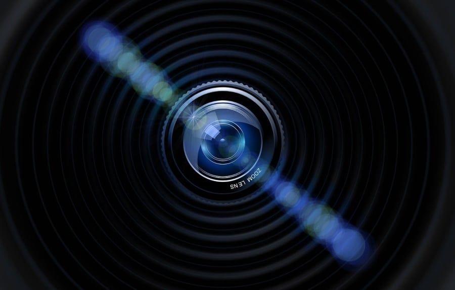 zoho-lens
