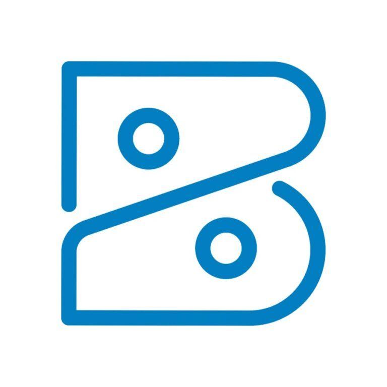 integracion-zoho-books-uber