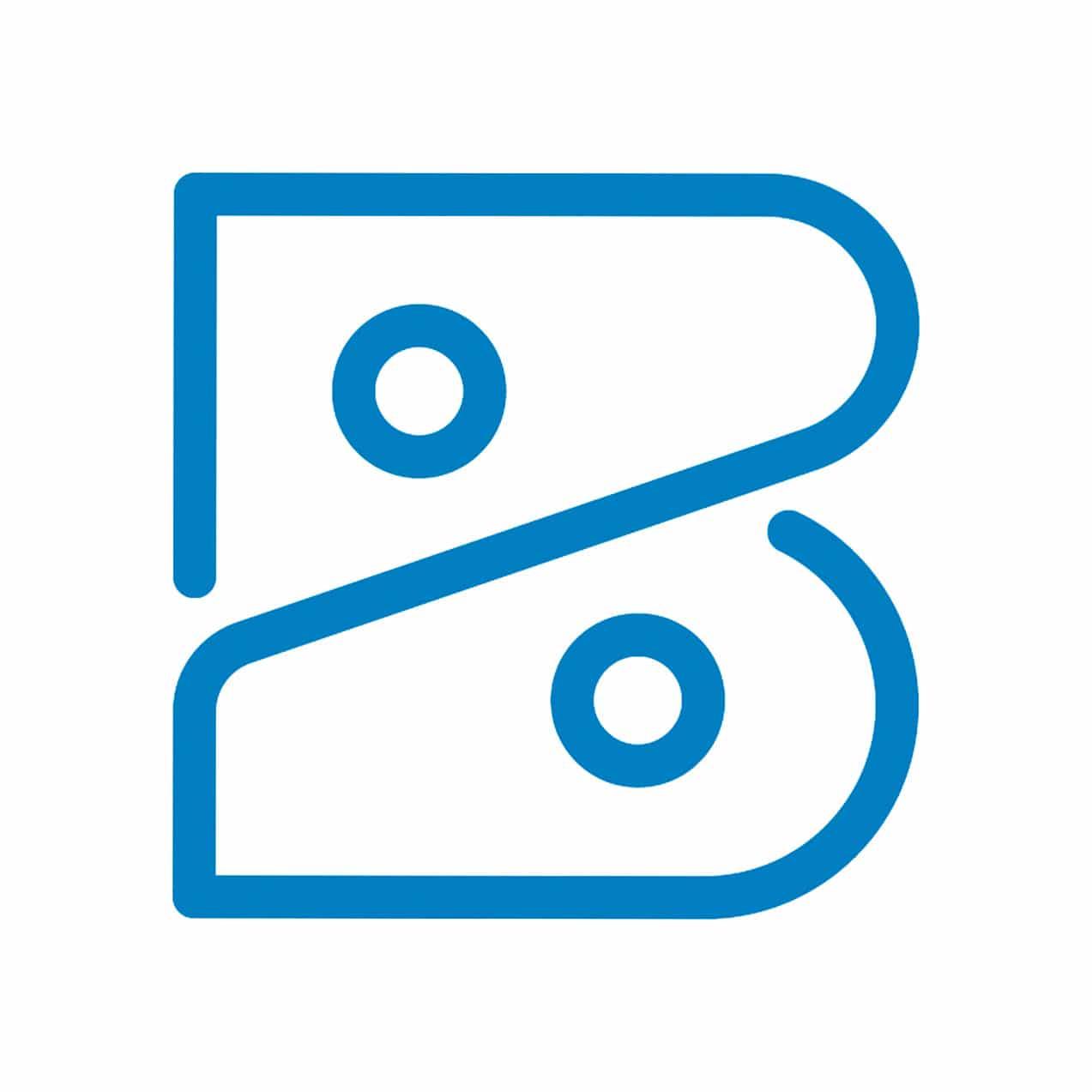 integracion-zoho-books-zoho-analytics
