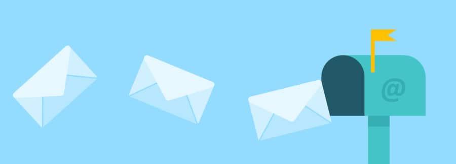 integracion-zoho-mail-dropbox