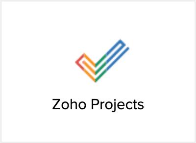 integracion-zoho-projects-zapier