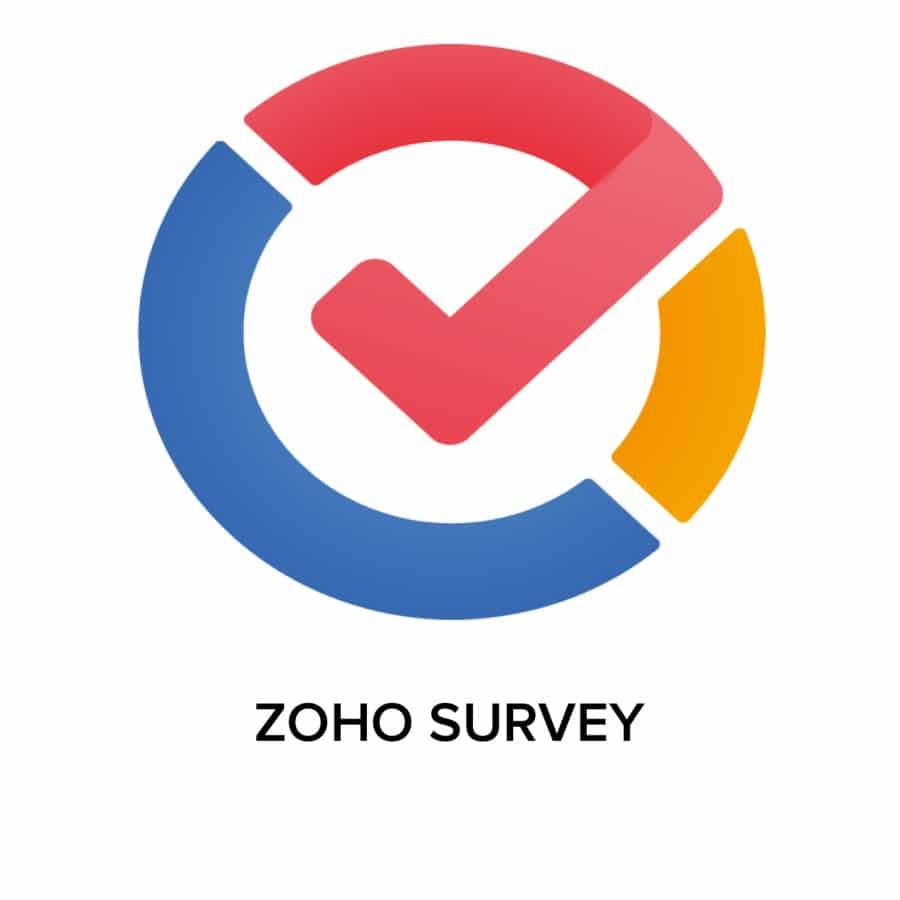 integracion-zoho-survey-google-drive