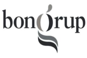 Bongrup (1)