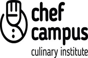 Chef campus logo