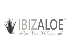 Ibizaloe logo