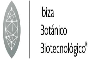 ibiza botanico logo
