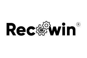 recowin logo