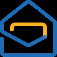 Zoho MarketingHub integra con ZeroBounce y Validity
