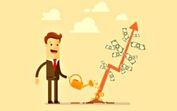 aumento de ventas crm